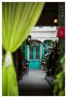 Hanoi Charm