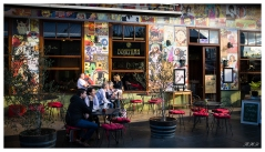 South Bank Cafe