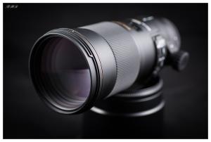 Sigma 180mm macro