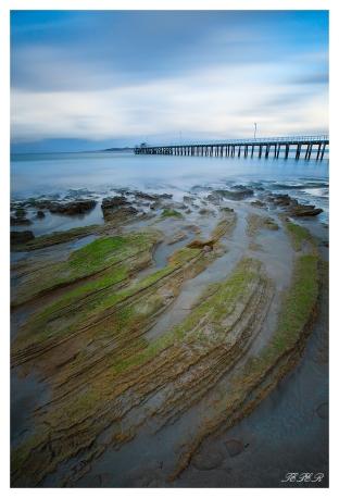 VIC Landscape. 5D Mark III | 24mm 1.4 Art