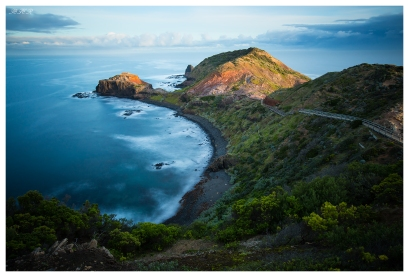 Cape Schank | 5D Mark III | 16-35mm 2.8L II