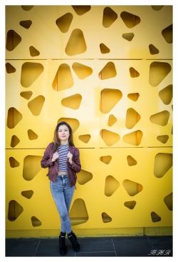 Cheese! | 5D Mark III | 35mm 1.4
