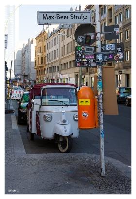 Berlin | 7D | 16-35mm 2.8L II