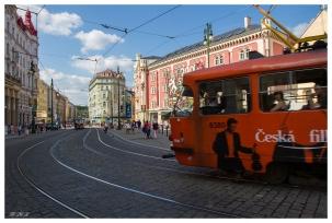 City of Prague | 7D | 16-35mm 2.8L II