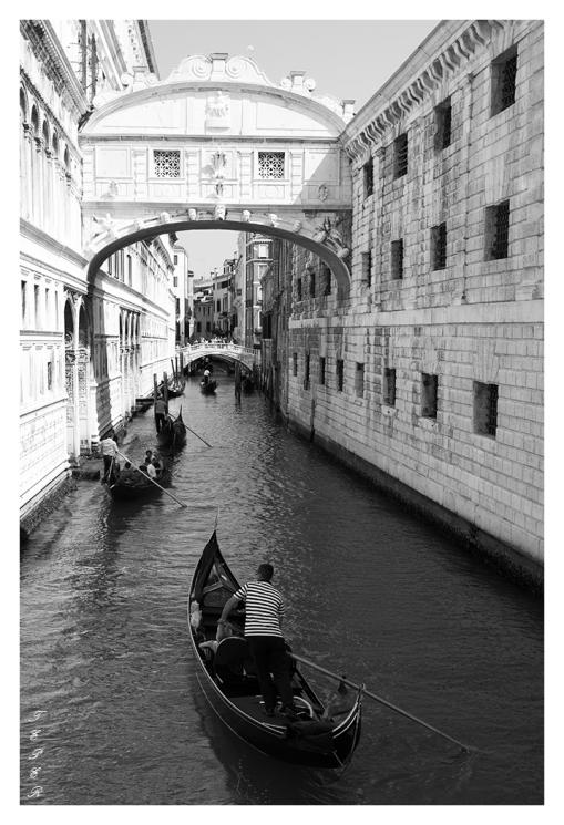 Venice Italy   7D   16-35mm 2.8L II