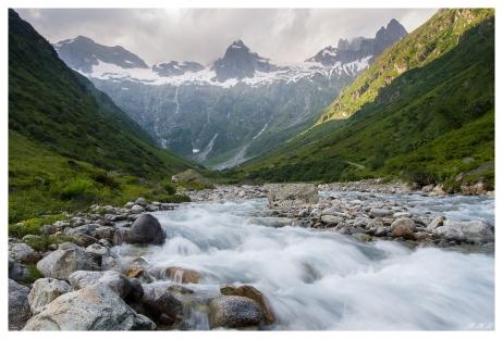 Swiss beauty | 7D | 16-35mm 2.8L II