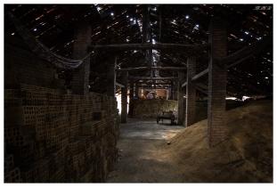 Brick Factory | 7D | 16-35mm 2.8L II