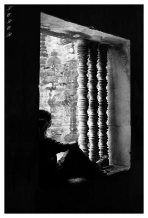 Angkor | 7D | 16-35mm 2.8L II