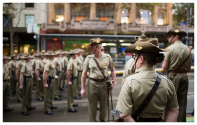Anzac Day 2015, 5D Mark III | 24mm 1.4 Art