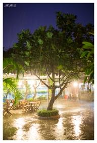 Saigon storm. 5D3 | 35mm 1.4A | f1.6 | iso2500