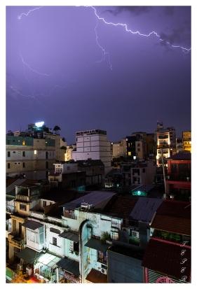 Storm. 5D3 | 24mm 1.4A | f10