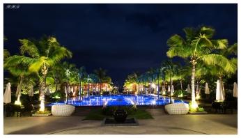 Hoi An resort. 5D3   24mm 1.4A   f9