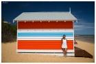 Brighton Beach VIC, 5D Mark III, 24mm 1.4 Art