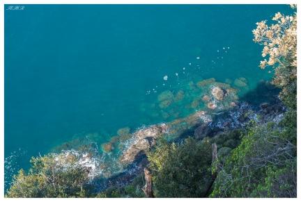 Cinque Terre, 5D Mark III | 50mm 1.4 Art