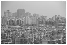 Jinsha, Shanghai. 5D Mark III | 135mm f2L