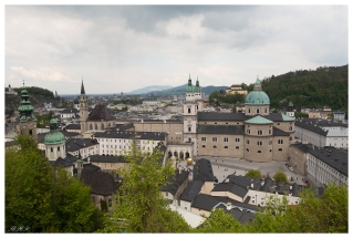 Salzburg. 5D Mark III | 24mm 1.4 Art