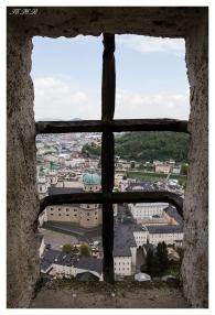 Salzburg. 5D Mark III   24mm 1.4 Art