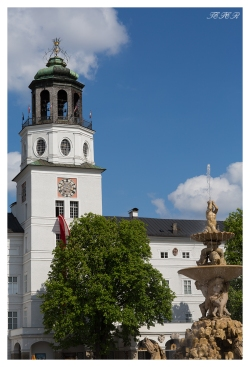 Salzburg. 5D Mark III   85mm 1.2L II