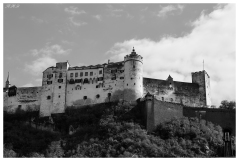 Salzburg fort. 5D Mark III | 85mm 1.2L II