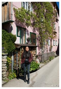Hallstatt, Austria. 5D Mark III   35mm 1.4 Art