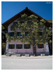 Hallstatt, Austria. 5D Mark III | 14mm 2.8