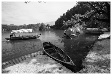 Bled. 5D Mark III | 16-35mm 2.8L II