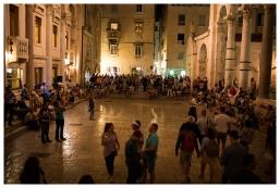 Split, Croatia. 5D Mark III | 35mm 1.4 Art