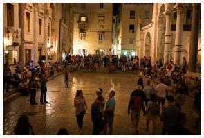 Split, Croatia. 5D Mark III   35mm 1.4 Art