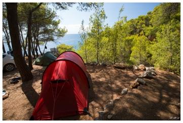 Camp LILI, Hvar Island, Croatia. 5D Mark III   16-35mm 2.8L II