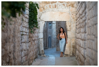 Hvar, Croatia. 5D Mark III | 85mm 1.2L II