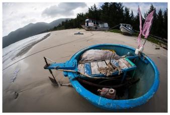 Literally a fishing basket... 5D Mark III | 12mm 2.8 fisheye