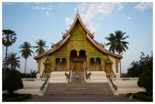 Luang Prabang, Laos. 5D Mark III   35mm 1.4 Art