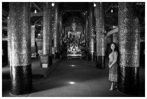 Incredible details, Laos. 5D Mark III | 24mm 1.4 Art