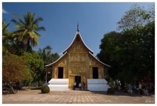Laos. 5D Mark III | 24mm 1.4 Art