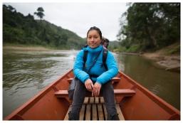 Mekong River, Laos. 5D Mark III   24mm 1.4 Art
