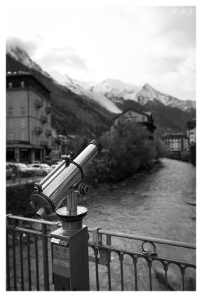 Chamonix, France. 5D Mark III with 24mm 1.4 Art