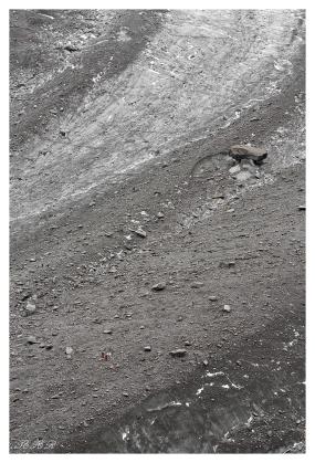 Chamonix, France. 5D Mark III with 35mm 1.4 Art