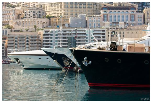 Monaco. Canon 5D Mark III   100-400mm 4.5-5.6L IS II