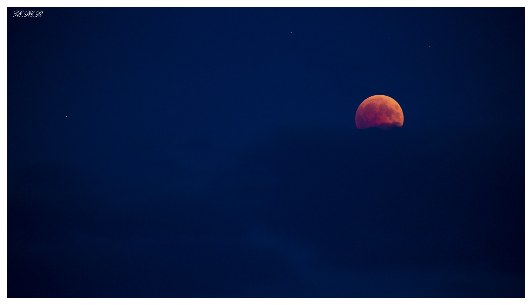 blood moon july 2018 england - photo #30