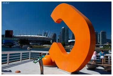 Vancouver city, Canada. 5D Mark III   35mm 1.4 Art