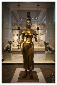 British Museum, London. 5D Mark III   12-24mm 4.0 Art