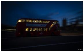 London. 5D Mark III | 12-24mm 4.0 Art