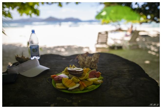 La Digue, Seychelles. 5D Mark III   24mm 1.4 Art