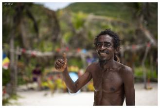 La Digue, Seychelles. 5D Mark III   50mm 1.4 Art