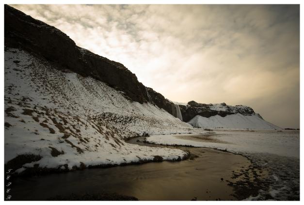 Seljalandsfoss ,Iceland. 5D Mark III | Zeiss 18mm 2.8 Milvus