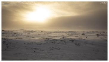 Somewhere in Iceland. 5D Mark III   50mm 1.4 Art