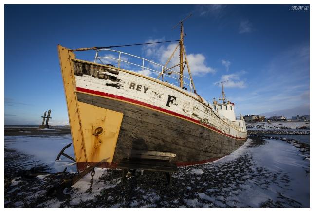 Iceland. 5D Mark III | 12-24mm f4 Art