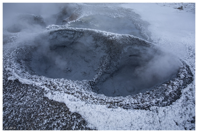 Hverir, Iceland. 5D Mark III | Zeiss 18mm 2.8 Milvus