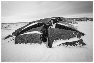 Somewhere in Iceland. 5D Mark III | Zeiss 18mm 2.8 Milvus