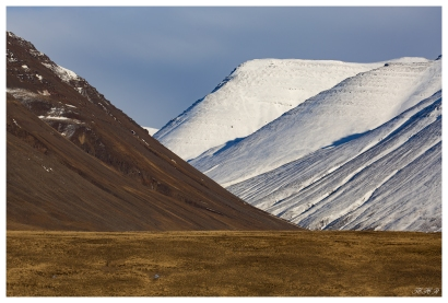 Somewhere in Iceland. 5D Mark III | 100-400L IS II